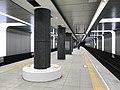 OsakaMetro-Nakatsu-Station-renewal-platform.jpg