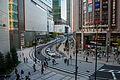 Osaka Grand Front 2.jpg