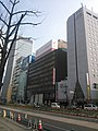 Osaka Nikko building.jpg