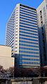 Osaka mitsui building.jpg