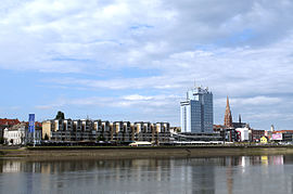 Osijek from Drava.jpg