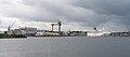 Oskarshamns hamn och varv.jpg