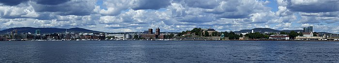 Oslo center - panorama.jpg