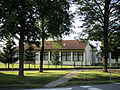Osnovna skola-Marijanci.JPG