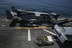 Ospreys depart for long-range raid 150414-M-SV584-002.jpg