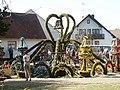 Osterbrunnen-Bieberbach-2003.jpg