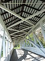 Osterburg Covered Bridge 2.jpg