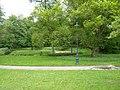 Ostromecko - park pałacowy - panoramio.jpg