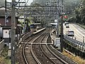 Otani station overview 20171009.jpg