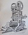 Ottův slovník naučný - obrázek č. 3131.JPG
