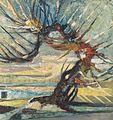 Otto Mueller - Ein Baum.jpeg