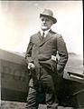 Otto Praeger circa 1920.jpg