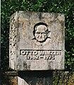 Otto Winzer Prora.jpg