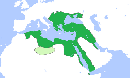 OttomanEmpire1600.png