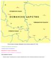 Ottoman vojvodina ethnicity religion-sr.png