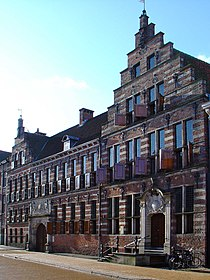 Oude Boteringestraat Groningen.jpg