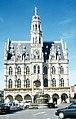 Oudenaarde-04-Rathaus-2002-gje.jpg