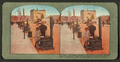 Out Door Kitchens. Ruptured Chimneys forced San Francisco to cook on the street for several weeks, from Robert N. Dennis collection of stereoscopic views.png