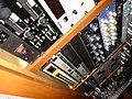 Outboard racks 3-1, PatchWerk Recording Studios, 2007.jpg