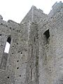 Outer Walls of Cathedral 2 Rock of Cashel.jpg