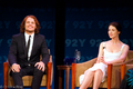 Outlander premiere episode screening at 92nd Street Y in New York OLNY 095 (14828997101).png