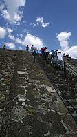 Ovedc Teotihuacan 77.jpg
