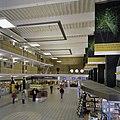 Overzicht van de stationshal - Eindhoven - 20388171 - RCE.jpg