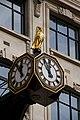 Owl Clock (8288496139).jpg