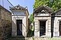 Père-Lachaise - Division 73 - Azevedo-Sauvage 01.jpg