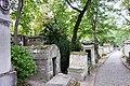 Père Lachaise Cemetery (19896943864).jpg