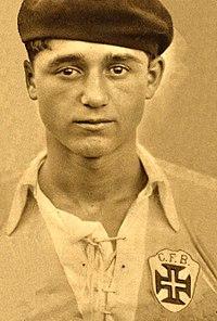 Pépe Soares - portrait public domain.jpg