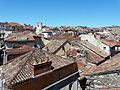 Périgueux toits.JPG