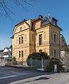 Pörtschach Augustenstraße 6 Villa Romanini SO-Ansicht 27022020 8390.jpg