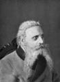Pětr Dučman.png