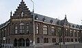 P1010261copyGerechtsgebouw Breda.jpg
