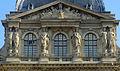 P1080139 Paris Ier pavillon de l'Horloge du Louvre détail rwk.jpg