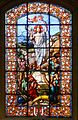 P1100249 Paris IV église St-Louis en l'Ile vitrail rwk.JPG