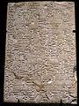 P1150895 Louvre tablette-Ninisina Warad-Sin AO3003bis rwk.jpg