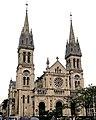 P1190123 Paris XI église St-Ambroise rwk.jpg