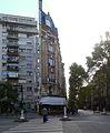 P1330645 Paris XI av Ledru-Rollin rue de Charonne rwk.jpg