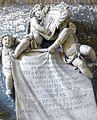 P1340673 Arles eglise St-Trophime texte Gaspar rwk.jpg