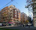 P1380422 Paris XIV rue Henry-de-Bournazel rwk.jpg