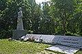 P1390588 !Обухів, Пам'ятник 49 воїнам-односельчанам.jpg