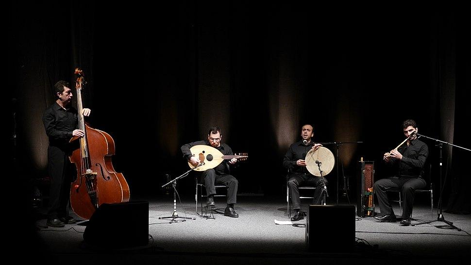 P1480908 Ensemble Ramel Aleppo (16163468170)