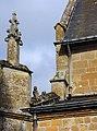 PA00078480 église Saint Pierre aux liens (détail) d'Olizy Ardennes.jpg