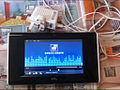 PCCW Home monitor Eye2 RTHK Radio Feb-2012 with power supply a.jpg