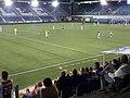 PEC Zwolle vrouwen - AFC Ajax vrouwen 13-09-2019.jpg