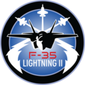 PEO F-35.png