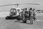 PH-HEK op Kharg in 1958 (02).tif