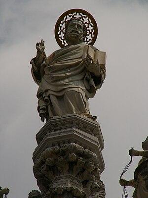 PI6FA8~2Basilica di San Marco.JPG